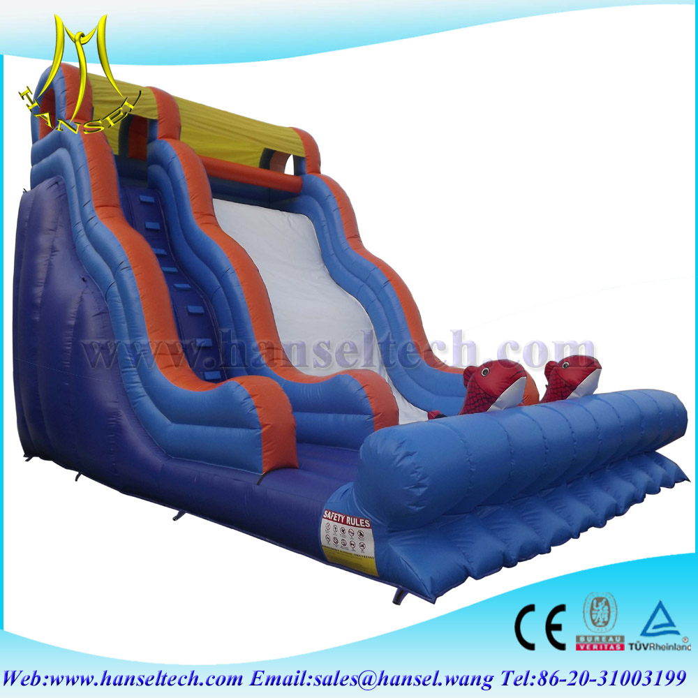 inflatable water slides china inflatable water slides china suppliers and at alibabacom - Inflatable Water Slide