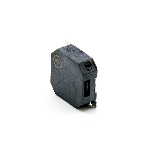 Magnetic Door Buzzer Magnetic Door Buzzer Suppliers and Manufacturers at Alibaba.com  sc 1 st  Alibaba & Magnetic Door Buzzer Magnetic Door Buzzer Suppliers and ...