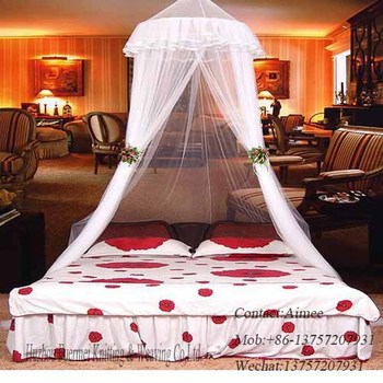 Girls Bed Canopy And Mosquito Netting/hanging Bed Canopy - Buy Girls Bed  Canopy,And Mosquito Netting,Hanging Bed Canopy Product on Alibaba.com