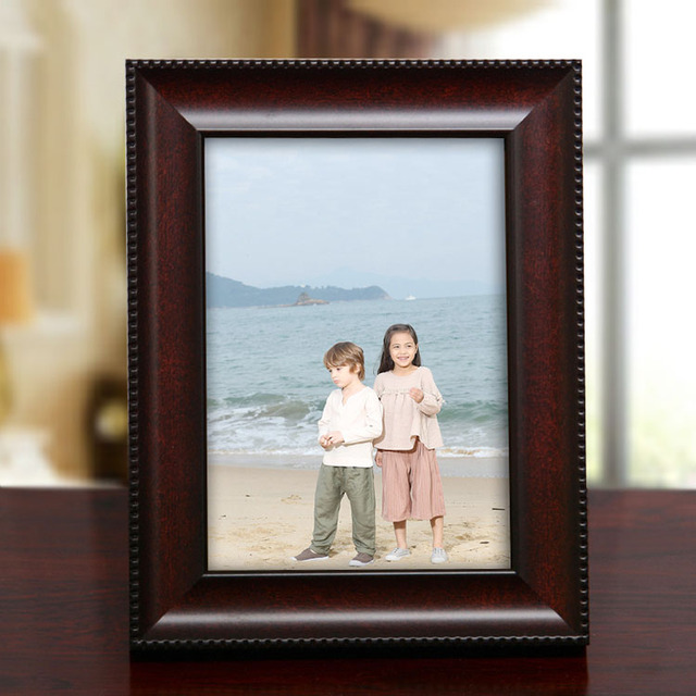 Buy Cheap China sea wood frame Products, Find China sea wood frame ...