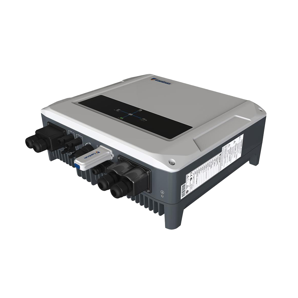 Newest Factory Price Dc Ac Hybrid Solar Inverter Mppt