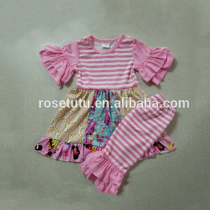 2dbb1adf1 Baby Boutique Clothing, Baby Boutique Clothing Suppliers and Manufacturers  at Alibaba.com