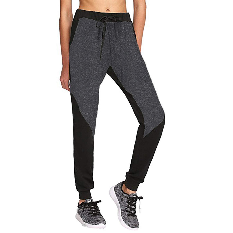 c036a143069 Cheap Plaid Skinny Pants Women