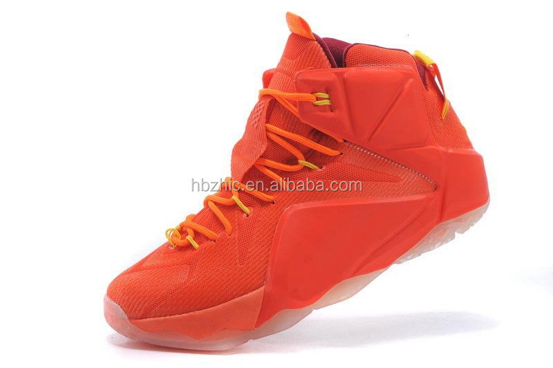Usa Wholesale Basketball Shoes, Usa Wholesale Basketball Shoes ...