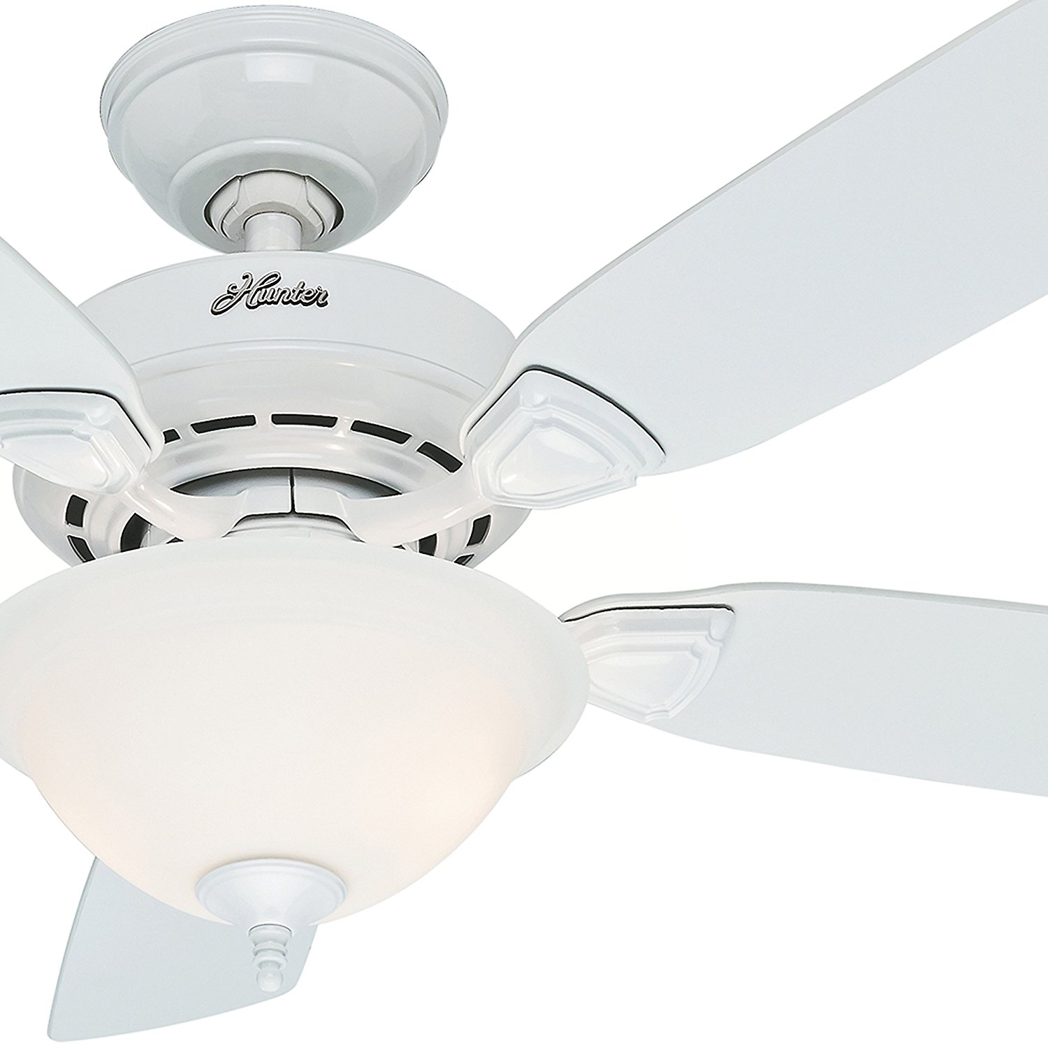 Cheap Hunter Ceiling Fan Replacement Glass Find Hunter