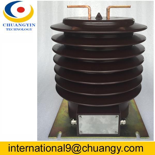 36kV CT/TC/current transformer outdoor converting station or transformer substation