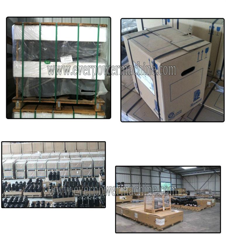 Qx-d253rf050a High Quality China Supplier Gree Air Condition ...