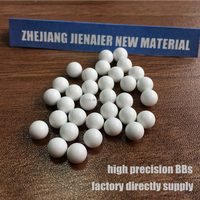 Buy new heavy bbs for airsoft guns in China on Alibaba.com