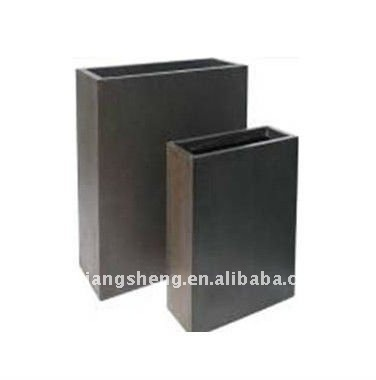 Customized Stainless Steel Planter Box Buy Planter Box Stainless