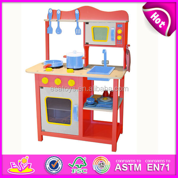 Hot New Products For 2015 Wooden Children Toy For Boy,Cheap Kids ...