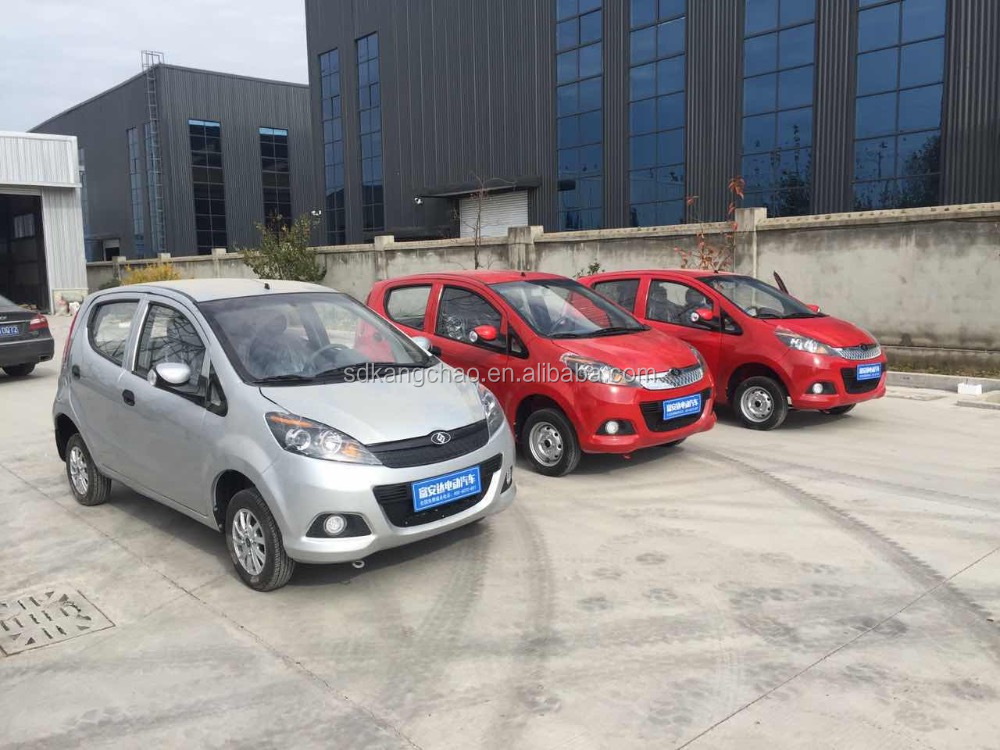 China Door Electric Car China Door Electric Car Manufacturers