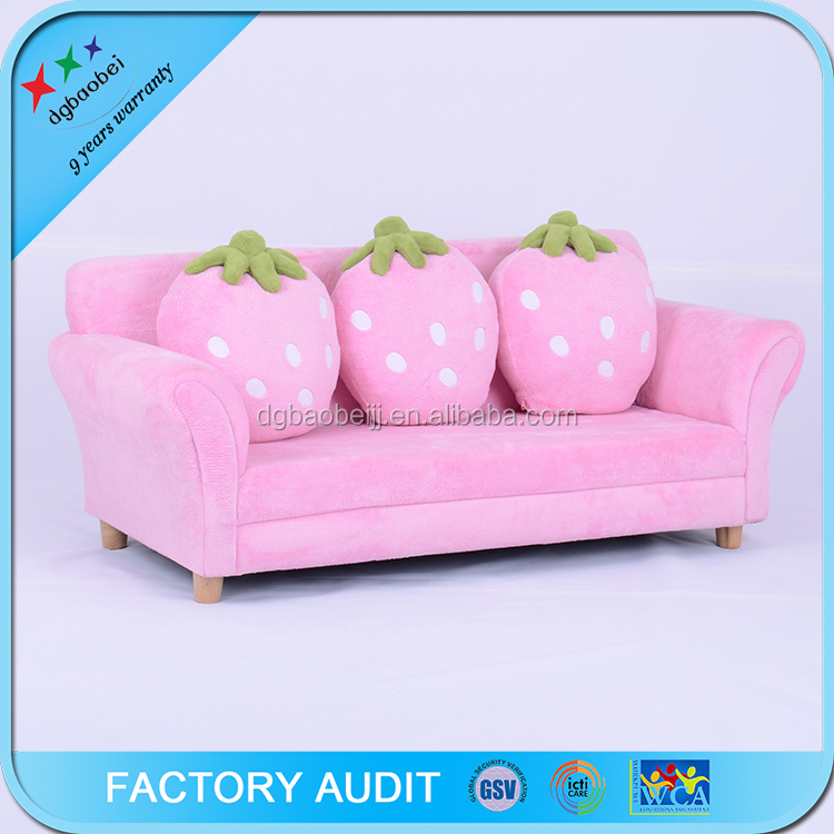 White And Purple Sofa, White And Purple Sofa Suppliers and ...