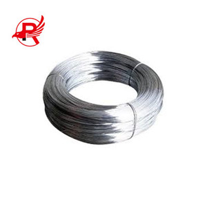price list of aisi 1070 galvanized steel wire egypt