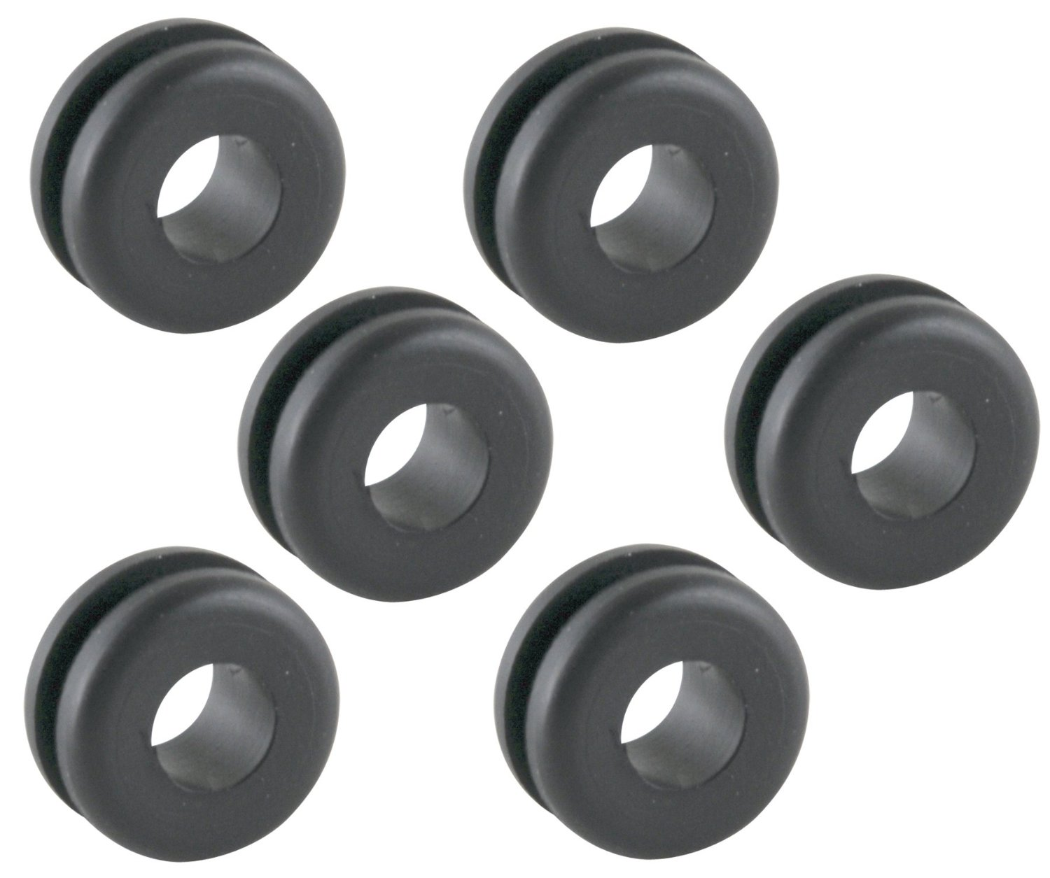 Cheap Rubber Grommets For Wire, find Rubber Grommets For Wire deals ...