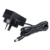 Hot Sale Ac DC power Adapter 9V 9 Volt 1.3A With 3 Year Warranty