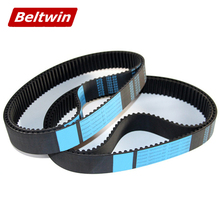 Beltwin AT5 rubber timing belt