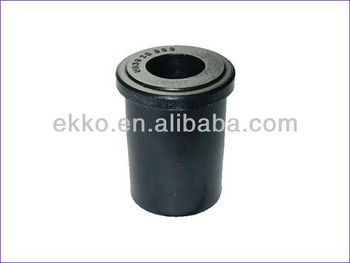 Ub39-28-333 Spring Shackle Rubber Bush Manufacturer For Mazda Car ...
