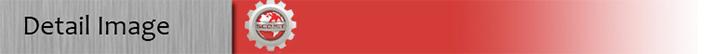 Fabricação de Moldagem Por Injeção De Plástico Personalizado Abs Ps Como a Injeção de Plástico Preto Cabo de Peças De Borracha Grommet Botão de Corte de Preço