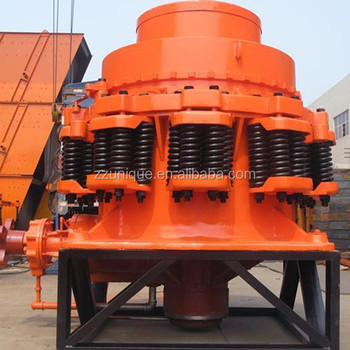 maintenance and lubrication of jaw crusher essay Suggestions to the maintenance of cone crusher – essay – limingwang suggestions to the maintenance of cone crusher cone crushers are used for crushing ores and rocks, and the advantages are.