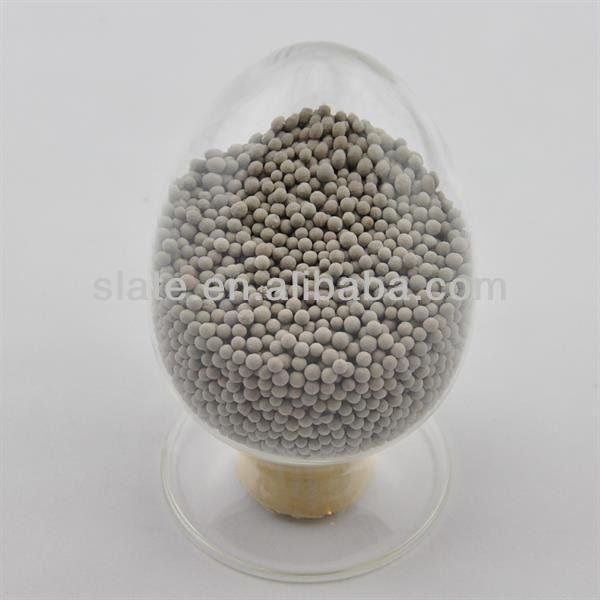 food container desiccant