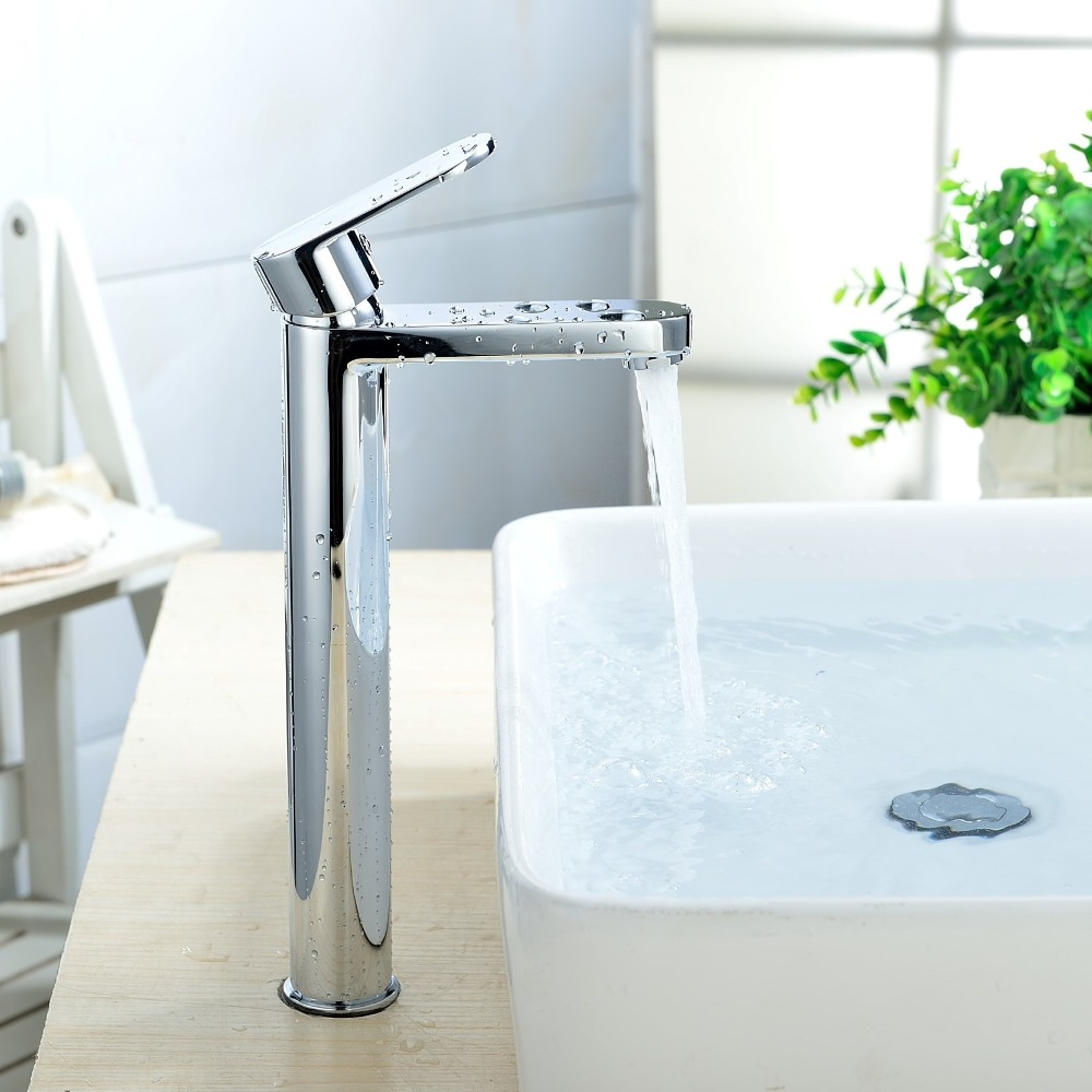 2 Hole Basin Mixer Taps, 2 Hole Basin Mixer Taps Suppliers and ...