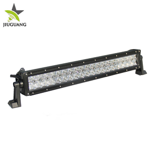 Wholesale 4X4 Rgb 12V 22Inch Led Light Bar Offroad