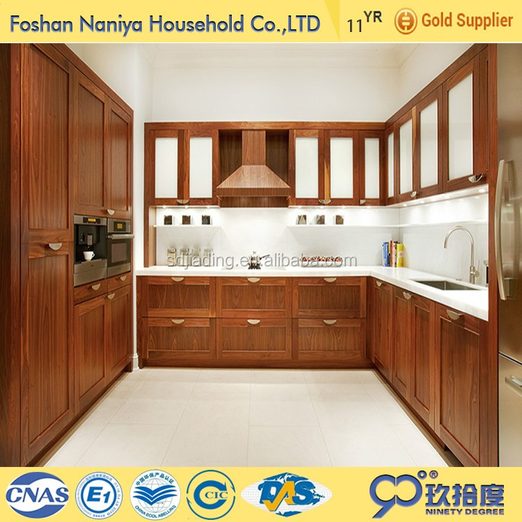 Kitchen Cabinet Supplier In: Kitchen Cabinet Supplier Customized Mdf Bunk Bed Of Cebu
