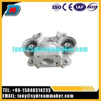 New type custom machinery dealers spare parts auto