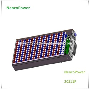 48v1000ah 50kwh Lithium Battery Whole Suppliers Alibaba