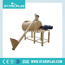 cheap hot and cold water mixer