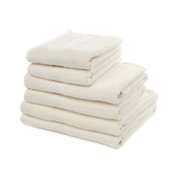 Alibaba China supplier 100%cotton high quality bath towel five star hotel antibacterial personalized