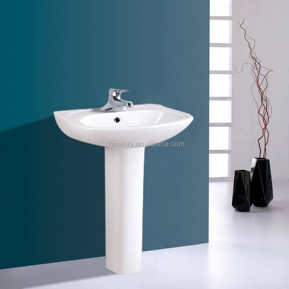 Wash Basin Toilet, Wash Basin Toilet Suppliers and Manufacturers at ...