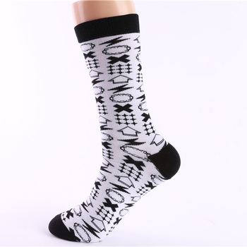 a93c640a9eef Sneaker Compression Knee High Socks Medical - Buy Compression Socks Medical