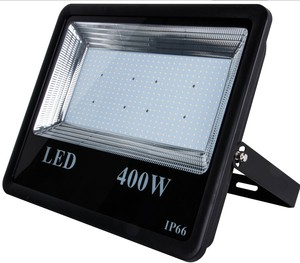 2018 new Coulin 400W LED Floodlight