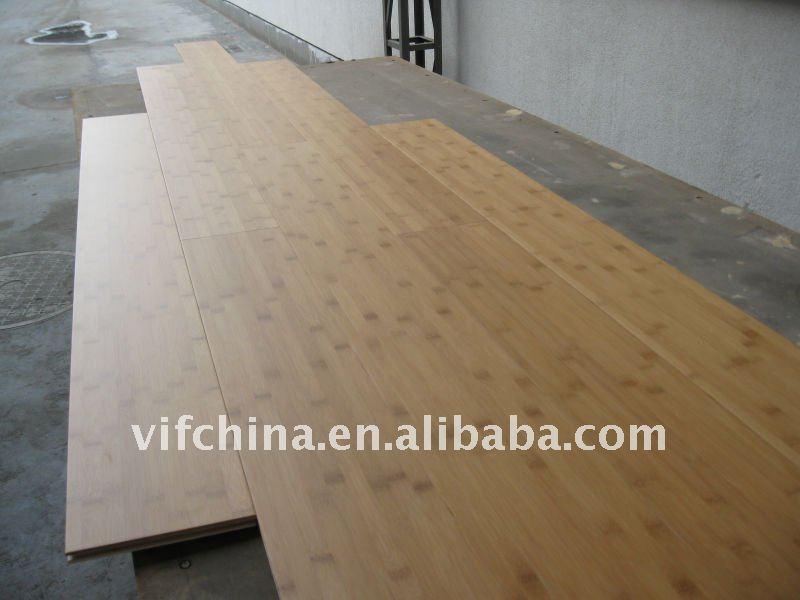 Natural Floors Bamboo Lowes - Buy Flooring,Wood Flooring,Bamboo Flooring  Product on Alibaba com