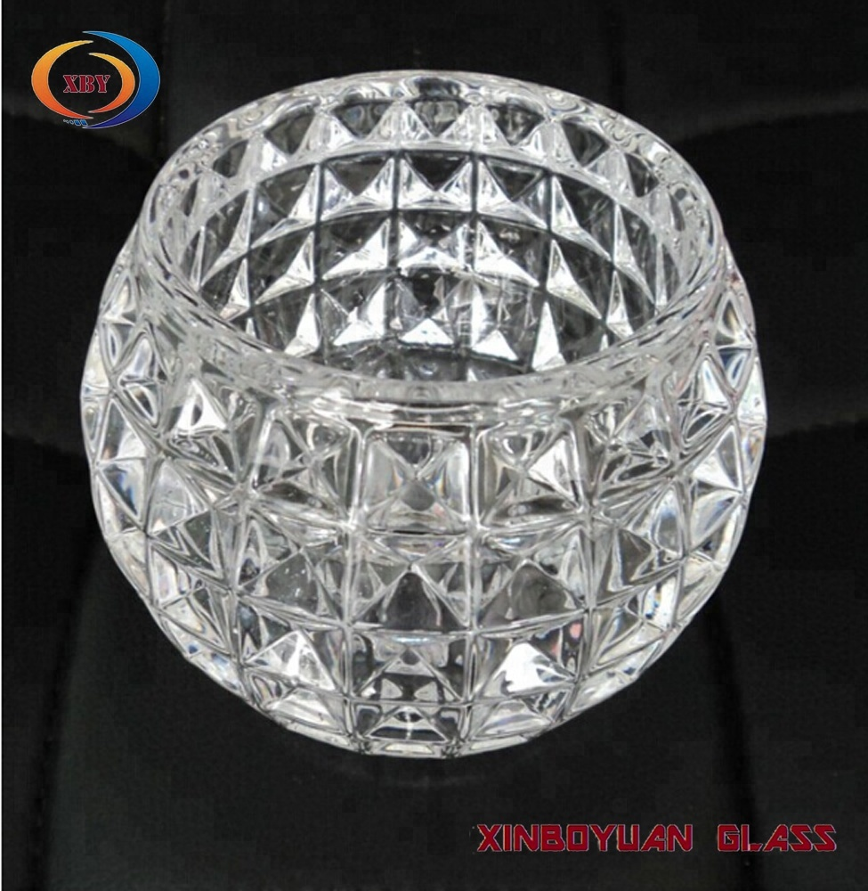 Solar Lamp Shade Suppliers And Manufacturers At Power Lawn L S Garden Light Lazada Malaysia On Lights No Wiring