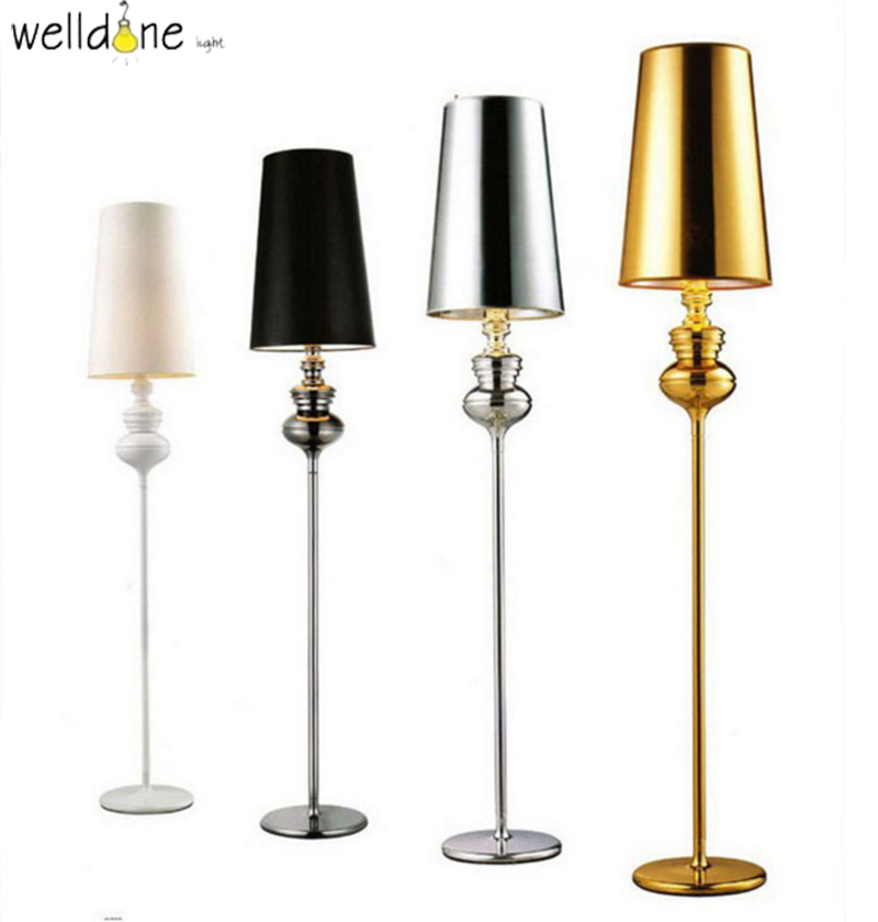 Chambre En Espagnol: Achetez En Gros Espagnol Style Lampes En Ligne à Des