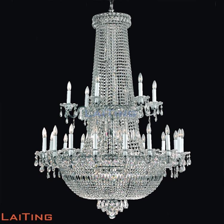Großhandel murano lampen kaufen sie die besten murano lampen ...