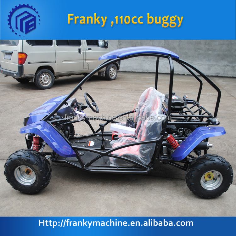 Distributor Dune Buggy Frames For Sale - Buy Dune Buggy Frames For ...