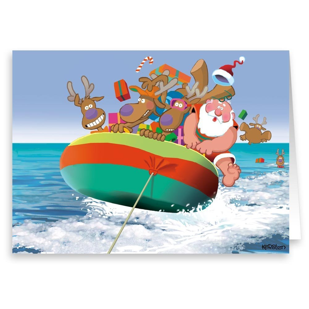 Cheap Boat Christmas Cards, find Boat Christmas Cards deals on line ...