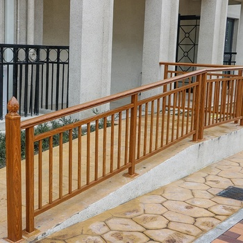 Stair Bannister,Railings Stairs,Wrought Iron Stair Grill Design   Buy  Railings Stairs,Stair Bannister,Wrought Iron Stair Grill Design Product On  ...