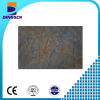 2016 new decorative hot stamping surface uv panel