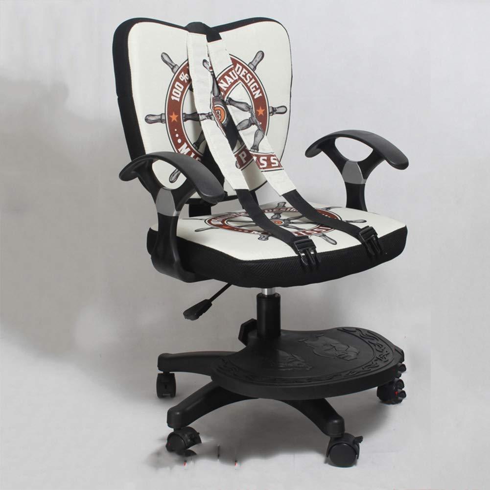 Astounding Cheap School Children Chair Find School Children Chair Customarchery Wood Chair Design Ideas Customarcherynet