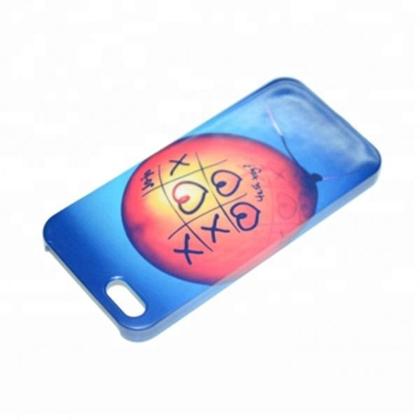 3D sublimation telefon fall für samsung Note2 7100