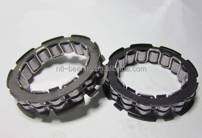 Fwd 331808 Crb One Way Clutch Bearing For Motorcycle