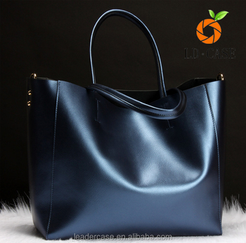 Top Ing Soft Very Genuine Leather Handbag For Women
