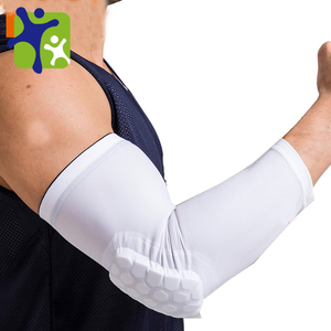whole sale! Top quality Hex Shooter Arm Sleeve/Single