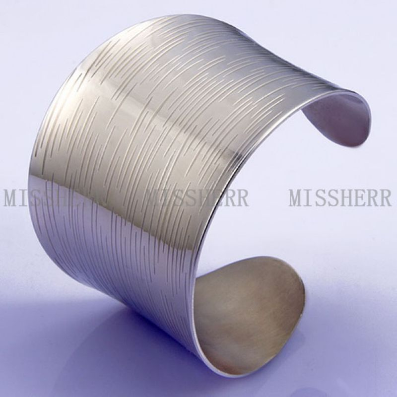 Famous Products Of Vietnam Alibaba China Suppliers Nsb061