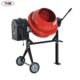 3-1/2 Cubic Ft. Concrete Mixer Machine,Portable Concrete Mixers,mini concrete mixer
