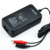 21V 18V Lithium ion battery charger 2A with fuel gauge 5S Li-ion battery PSE UL